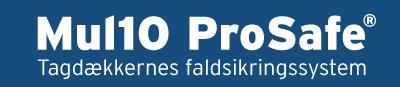 Mul10 ProSafe