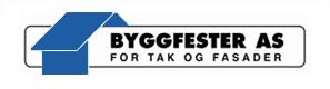 byggfester-forhandler-norge